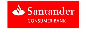 Privatlån och Billån är Santander Consumer Banks specialitet till bra ränta! Fyll i ansökan om lån genom att klicka här!