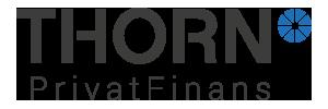Låna pengar THORN PrivatFinans