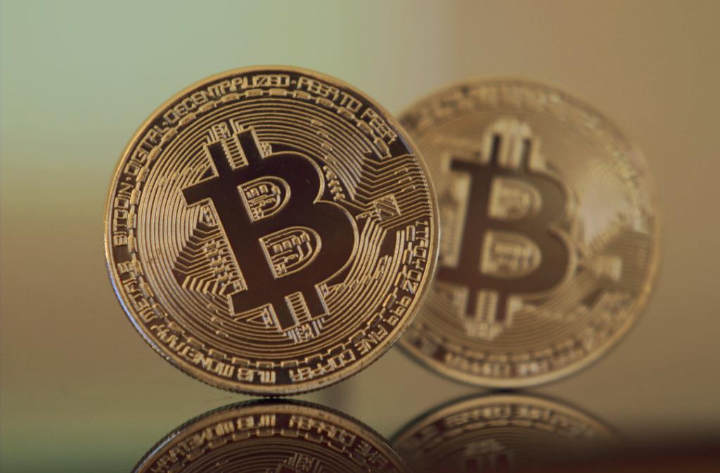 Bitcoin realtid kurs köp och sälj