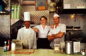 företagslån restaurang