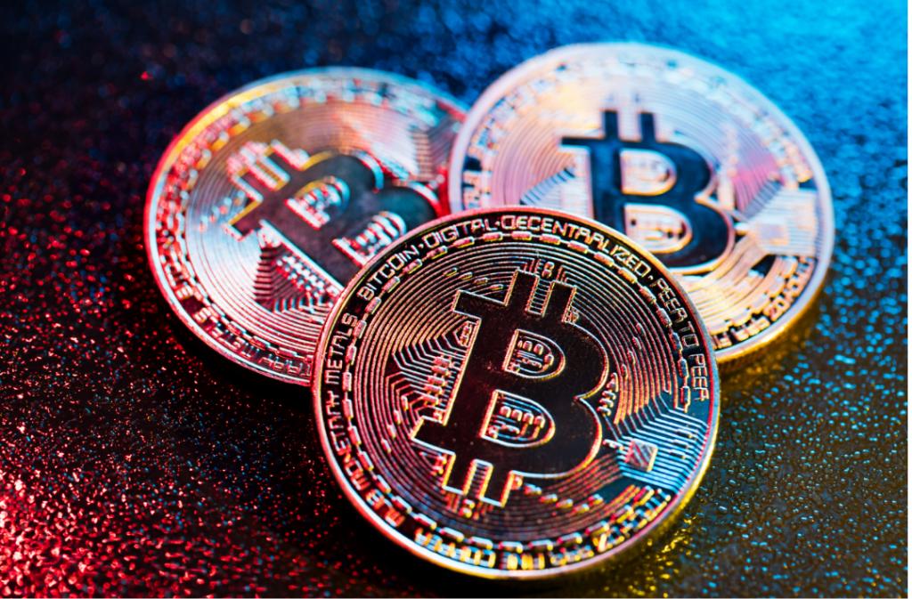 Kryptovalutan bitcoin klicka här för att handla med bitcoin