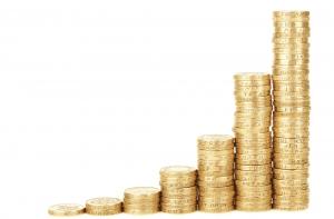 Räkna ut ränta på lån