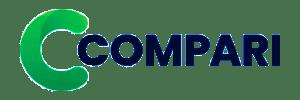 Compair låna pengar snabbt som Privatlån/Blancolån. Klicka här för att fylla i ansökan.