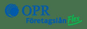 OPR Företagslån Flex